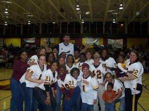 2006-maryland-nighthawks-2