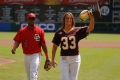 2006-rfk-first-pitch-2