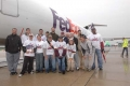 2006-special-olympics-plane-pull