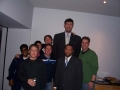 2006-washington-wizards-skybox-1
