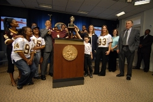 2006-national-championship-with-dc-mayor