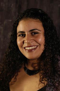 Sharina Western