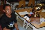 2007-adelphi-elementary-career-day-1