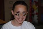 2007-adelphi-elementary-career-day-2