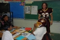 2007-adelphi-elementary-career-day-3