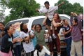 2007-adelphi-elementary-career-day-4