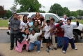 2007-adelphi-elementary-career-day-5