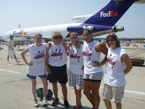 2007-plane-pull-1