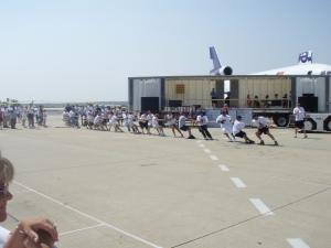 2007-plane-pull-2