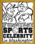 2008-funniest-dc-athlete-3