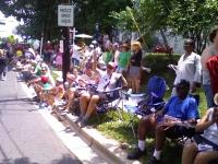 2008-july-fourth-parade-takoma-park-3