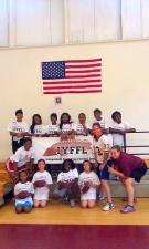 2011-girls-flag-football-clinic