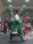 2012-beltway-plaza-fashion-show