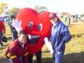 2013-american-heart-walk