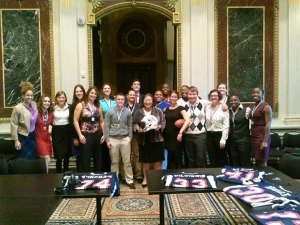 2013-white-house-visit
