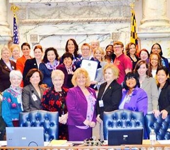 Maryland House of Delegates