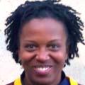 Brianna Wilkins