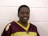 Donna Brown-Pegues