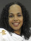 Jennifer Banks Poawui