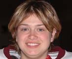 Katie Romano