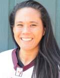 Tracy Cabugao
