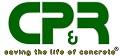 CP&R Concrete