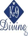 K-9 Divine