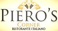 Piero's Corner