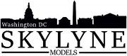Skylyne Models