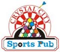 Crystal City Sports Pub