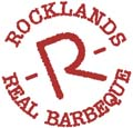 Rocklands Barbeque