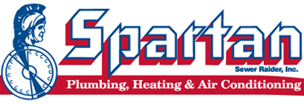 Spartan Plumbing, Heating, and Air Conditioning