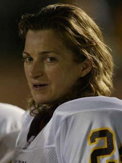 Alison Fischer