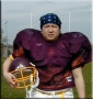 amy-juang-2001-uniform