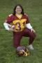 amy-juang-2004-uniform