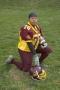 chennita-lewis-2004-uniform