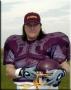 gayle-dilla-2001-uniform