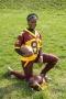 natalie-randolph-2004-uniform