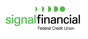 Signal Financial