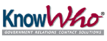 logo-img-1.jpg